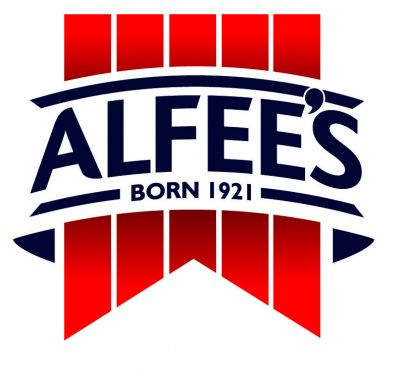 What's it all about Alfee?