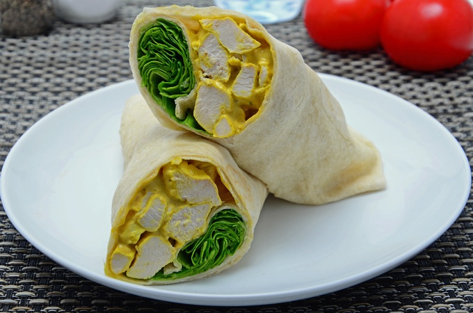 Coronation_chicken_wrap.jpg