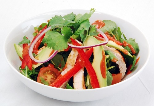 mesquite-chicken-leaf-salad.jpg