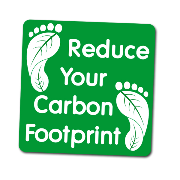 reduce-your-carbon-footprint-logo.jpg